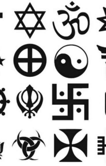 signos sat 225 nicos y sus significados reales en la historia simbolo estrella y significado pentagrama invertido