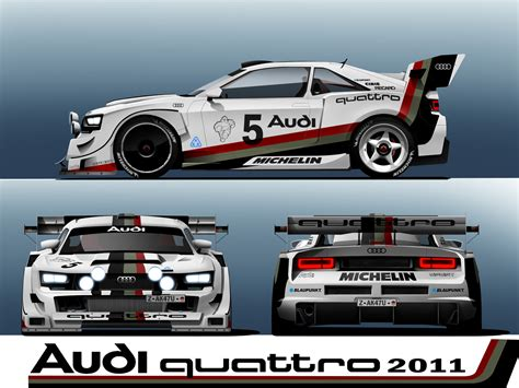 Groep B Rally Auto S by Audi Quattro S1 Wrc Group B Rally Supercar Youtube Html