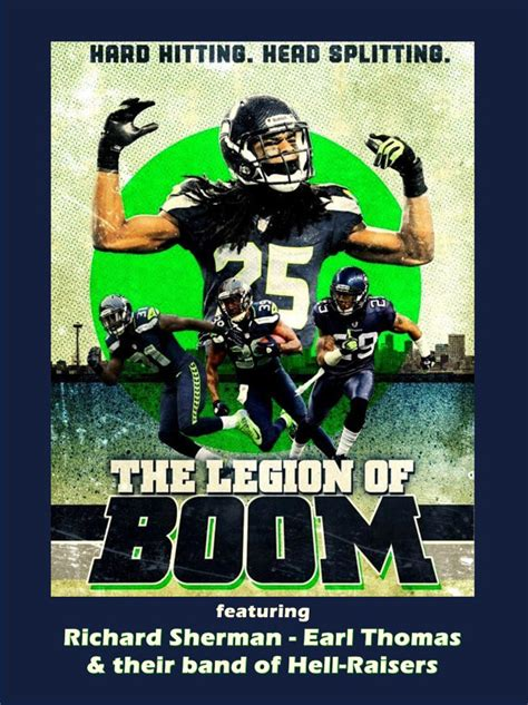 printable seahawks poster unavailable listing on etsy