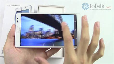 Hp Huawei Mt1 U06 huawei ascend mate mt1 u06 android4 1 1 5ghz 6 1 inch ips hd gorilla glass ii 8 0mp