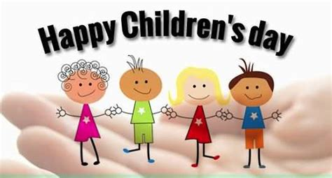 s day clipart 55 beautiful children s day wish images and pictures
