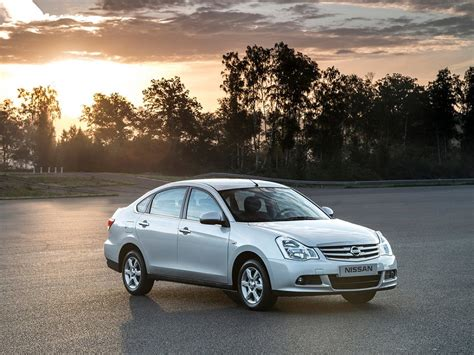 nissan made in what country 10 facts about the nissan almera you didn t auto
