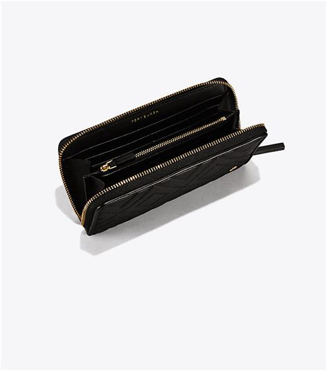 new year wallet fleming zip continental wallet s lunar new year