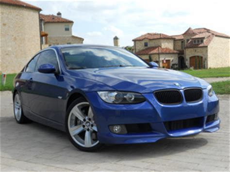 bmw 335i stage 1 2007 bmw 335i coupe dinan stage 1 1 4 mile drag racing