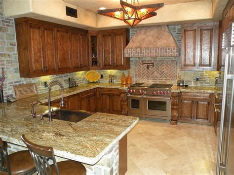 kitchen backsplash ideas with cream cabinets elegant and beautiful kitchen backsplash designs