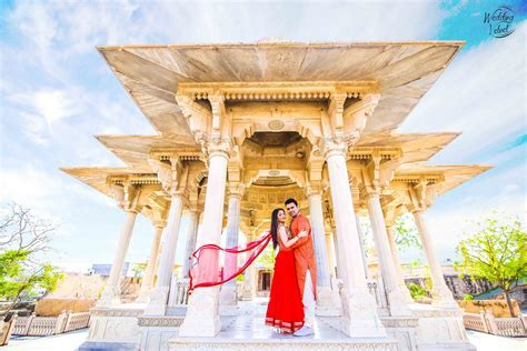Wedding Photographer and Candid Photographer in Udaipur