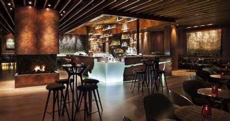 four seasons sydney s grain bar hosts dom p 233 rignon pop up