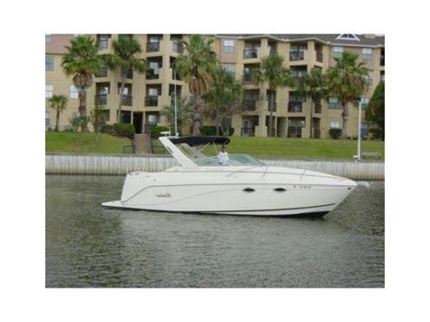 rinker boats models rinker motor yacht boats for sale boats