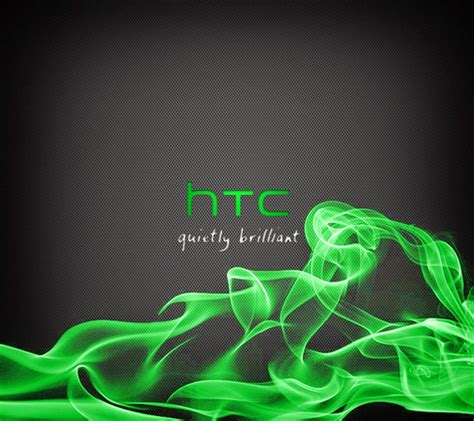 htc desire hd themes zedge desire wallpapers on kubipet com