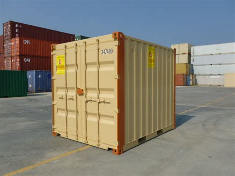 storage containers container rentals in the atlanta metro area