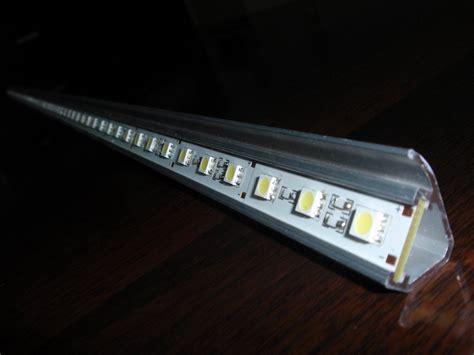 Led Linear Light china led linear light china led linear light led