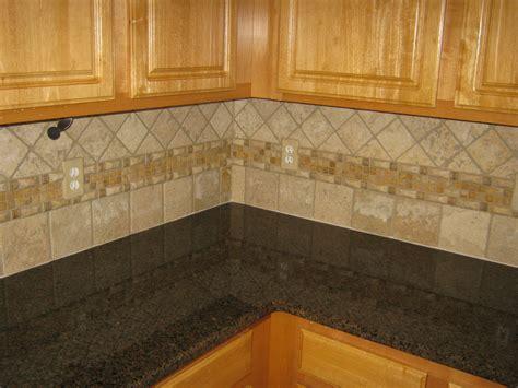 types of tile backsplash granite columbia flickr photo