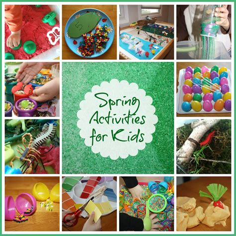 spring ideas find the carrots fine motor play sensory search little
