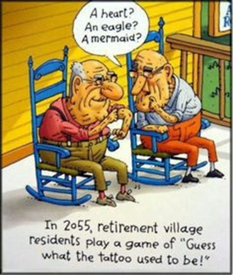 printable old age jokes 1000 images about retirement humor on pinterest