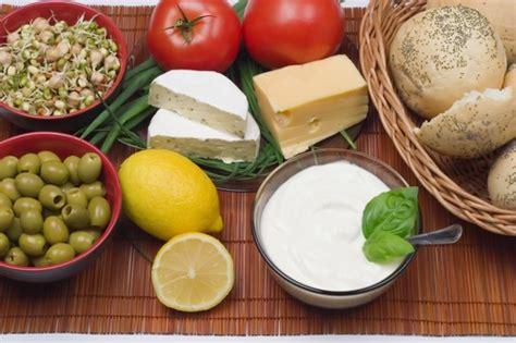 alimenti che aumentano lo tumori 6 alimenti che aumentano il rischio cancro ladyblitz