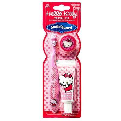 Richell Toothbrush 12m 4 b 224 n chải kem đ 225 nh răng trẻ em lược chải đầu cho b 233