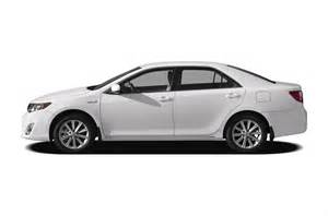 Toyota 2012 Camry Price 2012 Toyota Camry Hybrid Price Photos Reviews Features