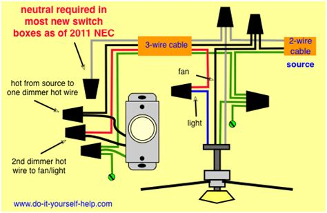 3 sd ceiling fan pull chain switch wiring diagram on 3pdf images wiring diagram schematics