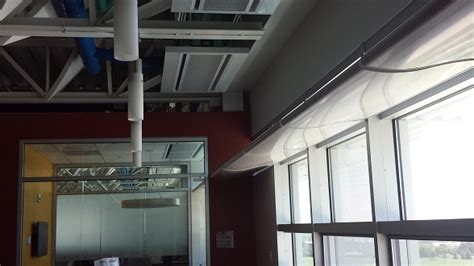 Interior Light Shelf by Light Shelf Photos Brightshelf 174