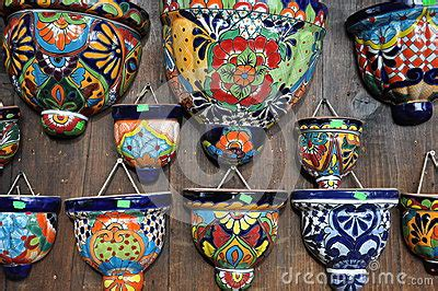 Mexican Handcrafts And Folk - image gallery mexican handicrafts