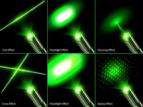 what color is krypton spyder 3 krypton green handheld laser