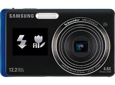 Kamera Samsung Schneider Kreuznach image gallery samsung schneider kreuznach