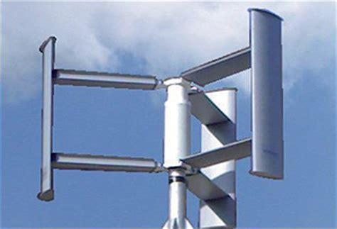 pale eoliche da terrazzo consulente energia pale eoliche da terrazzo e non