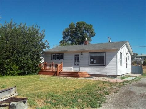 houses for sale pocatello 1436 ridge st pocatello idaho 83201 detailed property info foreclosure homes free