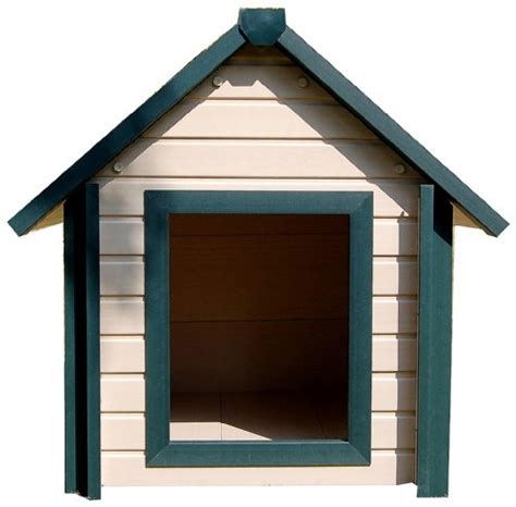 Where To Buy Ecochoice Bunkhouse Style Dog House X Large Julieta Azevedonan