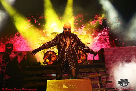 judaspriest news judas priest announces new u s and canada tour dates