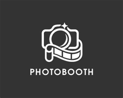 photobooth designed by murashkame | brandcrowd