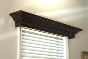 Cornice Ceiling Cornice Designs Joy Studio Design Gallery Best