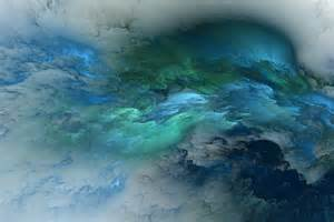 Home Design 3d Mac by Wallpaper Clouds 4k 5k Wallpaper 8k Abstract Blue