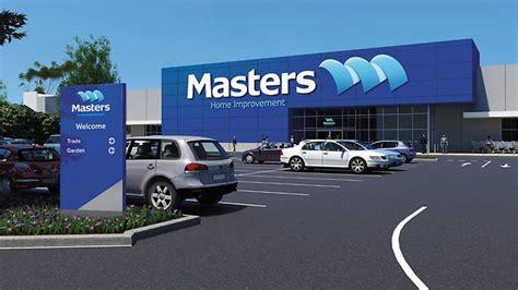 image gallery masters australia