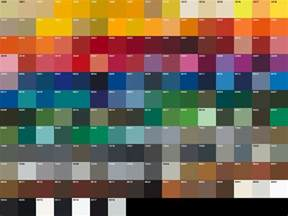 ral colors ral color chart images