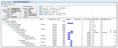 sql query tuning tutorial oracle 9i pl sql download hltv 16 download