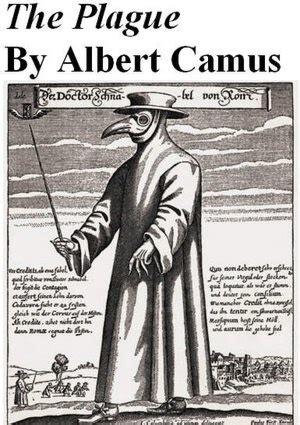 The By Albert Camus Essay by The Plague Albert Camus Quotes Quotesgram
