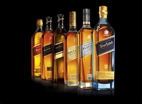 johnny walker colors peated perfection johnnie walker black whisky
