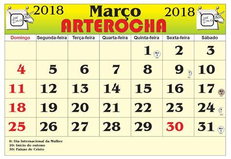 Calendario 2018 Carnaval Calendario 2018 Carnaval 28 Images Calendario 2018