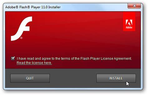 full version of adobe flash player software adobe flash player for internet explorer 11 1 102 55 64