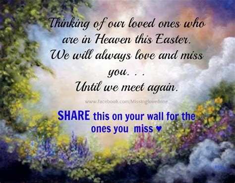 lessons from loved ones in heaven how to connect with your loved one on the other side to heal from loss books thinking of loved ones in heaven on easter pictures