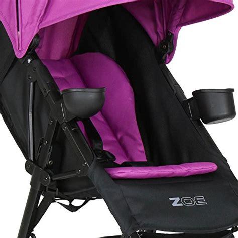 stroller seat liner canada 760537306913 upc zoe deluxe universal stroller seat