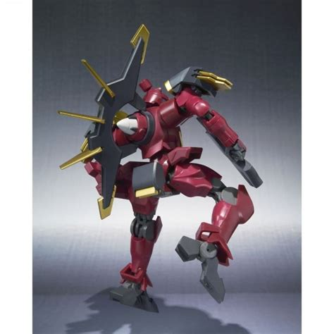 Gnx 704t Sp Ahead Smultron Hg buy gundam 00 gnx 704t sp ahead smultron robot damashii side ms 017 hobby toys japanese