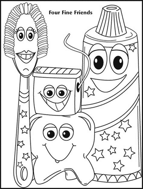 dental assisting coloring book who doesn t coloring stuff