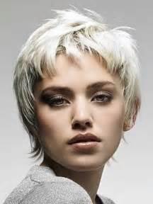 shag pixie hair cut pixie hairstyles short haircuts short hairstyles short