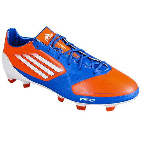 adidas f50 adizero trx fg mens football boots adidas f50 adizero trx fg mens football boot menswear