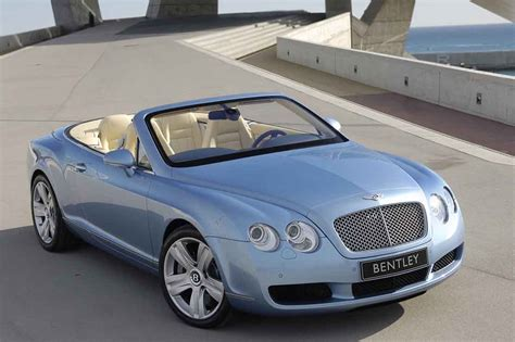 all car manuals free 2007 bentley continental user handbook vw bus with f1 engine vw free engine image for user manual download