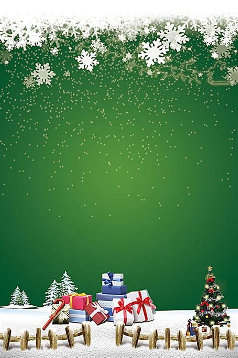 christmas theme poster background merry christmas poster christmas theme background