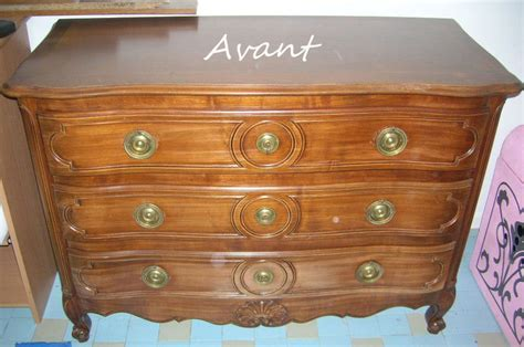 Relooking Commode Bois by Commode Arbal 232 Te Relook 233 E Avant Apr 232 S Cottage Et
