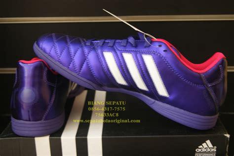 Sepatu Adidas Neo Clasic Blue sepatu futsal adidas clasic